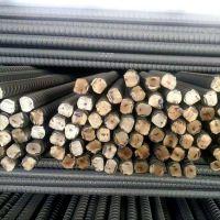 南京螺纹钢代理批发规格齐全材质HRB400