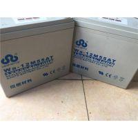 万安yaboyuleWA-12M65AT厂家授权正规代理商