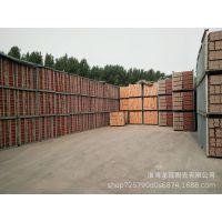 厂家供应:30*40cm陶瓷屋面烧结瓦、琉璃瓦、全直角连锁瓦、彩瓦