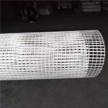 石膏板网格布 内外墙网格布 抹墙网计算公式