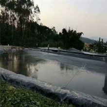 湖南1.5mm土工膜规格型号 污水处理防渗效果好