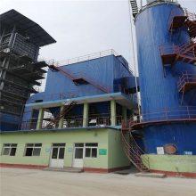 造纸厂水泥厂锅炉脱硝设备