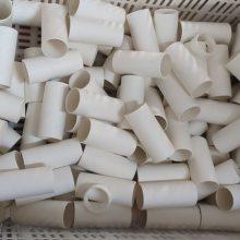 柔巾纸管厂家批发哪里有-临沂志成纸管公司