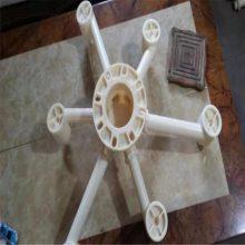 祥庆供应冷却塔塑料喷头 喷雾冷却塔喷头 abs材质