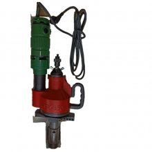 管子倒角机 电动坡口机 这个时代新选择