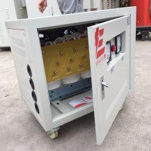 三相440V变380V变压器 出口墨西哥变压器