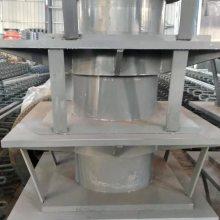 钢结构球形支座A苏州钢结构球形支座生产厂家规格