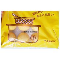 广东包邮 三全餐饮专用【香芋地瓜丸】400克  整箱10包共200个