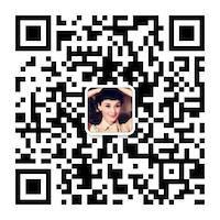 唐山明山新型建筑材料有限公司