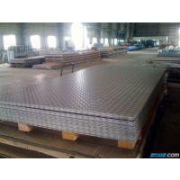 304不锈钢板 冷热轧304不锈钢板材 现货库存 规格齐全