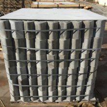 诺德厂家供应耐火纤维水泥架空隔热板凳