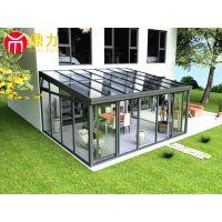 合肥阳光房安装效果比较好的制作方法