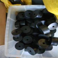 开模加工各类异形橡胶件|橡胶杂件|耐酸碱耐磨硅胶密封条|欢迎定制