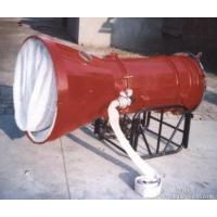 BGP-200高倍数泡沫灭火装置 BGP-400高倍数泡沫灭火装置 凯展高倍数灭火泵