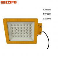 BLD610-船舶用LED防爆路灯80w厂家特价