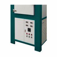 1400度高温炉,1400度高温电炉,箱式电阻炉-鑫宝仪器设备