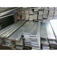 云南镀锌扁钢销售厂家 以客为尊 云南贸轩商贸供应
