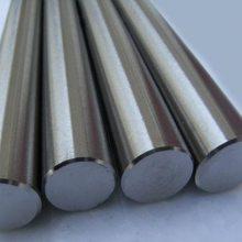 钛合金棒/钛板/钛线