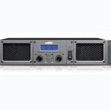 托顿TDR1000功放,河南帝迈总经销,专业功放