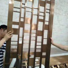四川厂家不锈钢花格,贵州不锈钢格栅