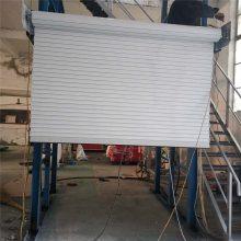 淄博室内二层2吨车间装卸货物平台 固定式升降货梯 可提供原厂配件