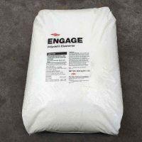 长期供应原料 美国陶氏ENGAGE 11547
