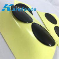 佳日丰泰定制JRFT喇叭TPU防水透气膜 手机对讲机喇叭听筒防尘透气膜
