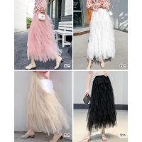 女装实体店卖的衣服在哪里进货20元左右裙子便宜雪纺连衣裙广东裙子厂家货源