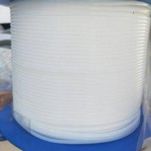 出售聚四氟乙烯管PTFE 聚四氟乙烯制品 四氟管