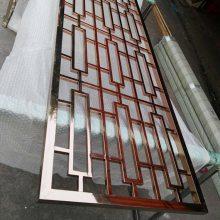 供应厂家不锈钢花格,合肥不锈钢花格订制