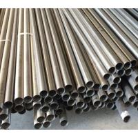 双相不锈钢无缝钢管厂家_广东310S不锈钢管型号价格