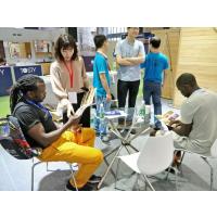 2019广州国际卫浴展暨国际卫浴发展峰会