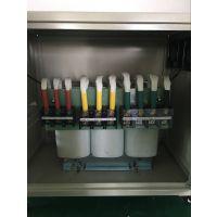 青岛润峰ATY-3025T高精度变压器批发
