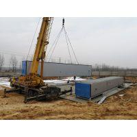 环保型有机肥成套设备处理畜禽养殖粪污、零排放无污染有机肥设备