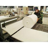 质优价廉热电硅酸铝,绝热硅酸铝保温棉