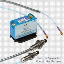公司优惠供应日本KYOWA压力传感器