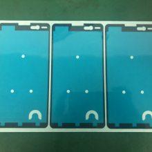 强力双面胶 防水3M双面胶贴 可移透明泡棉胶 vhb双面胶