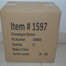搬家纸箱订做-荔湾搬家纸箱- 东莞市宇曦包装材料