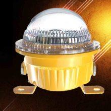 BFC8183固态免维护LED防爆灯 配电房三防防潮灯5W10W