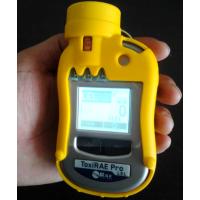 华瑞便携式氯化氢有毒气体检测仪PGM-1860