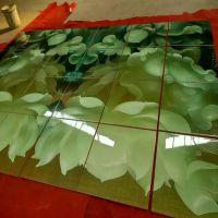 双层高温微晶复合机 XK-2026瓷砖复合机厂家直销