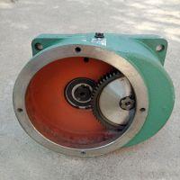 厂家供应 LD电动单梁驱动装置变速箱 300LD轮减速机驱动装置