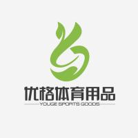 中山市优格体育用品有限公司