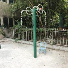 重庆渝中篮球架生产厂家跑步机生产厂家