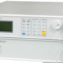 Chroma/致茂台湾58173-TCLED Chip Level Tester Model