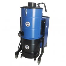大吸力工业吸尘器-博硕环保(在线咨询)-平顶山工业吸尘器