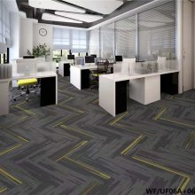 办公地毯-彩旗装饰材料有限公司-办公地毯批发
