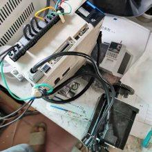湖南长沙迈信驱动器维修,迈信驱动器ERR-9报警维修,过压欠压报警维修,过流载维修,位置超差报警维修