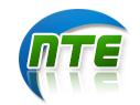 德州奈特尔新能源科技有限公司