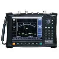 ceyear/思仪4957D/E/F微波综合测试仪18GHz/ 26.5GHz/40GHz